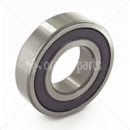 Ball bearing replacement for 6206-2RS