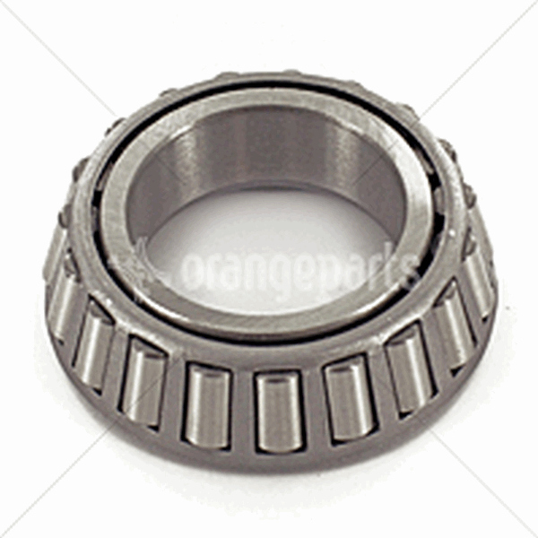 CROWN EQUIPMENT 65106 BEARING CONE CROWN 65106
