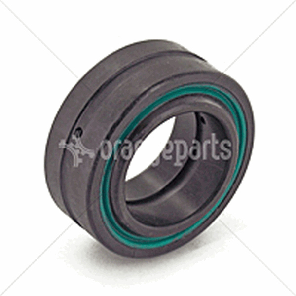 CROWN EQUIPMENT 065012-007 BUSHING SPHERICAL CROWN 065012-007
