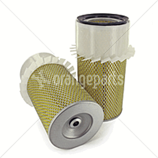 HYSTER 0156931 FILTER AIR HYSTER 0156931