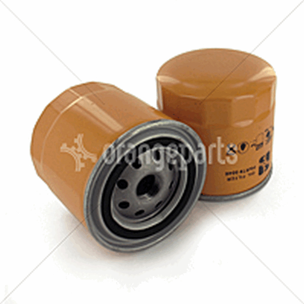 HYSTER 0180283 OIL FILTER HYSTER 0180283
