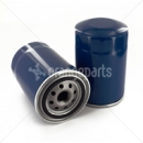 OIL FILTER TOYOTA 156017600171
