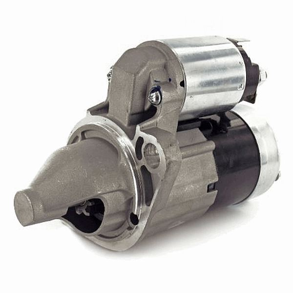 Starter 12V  Pm-Gear reduction OEM