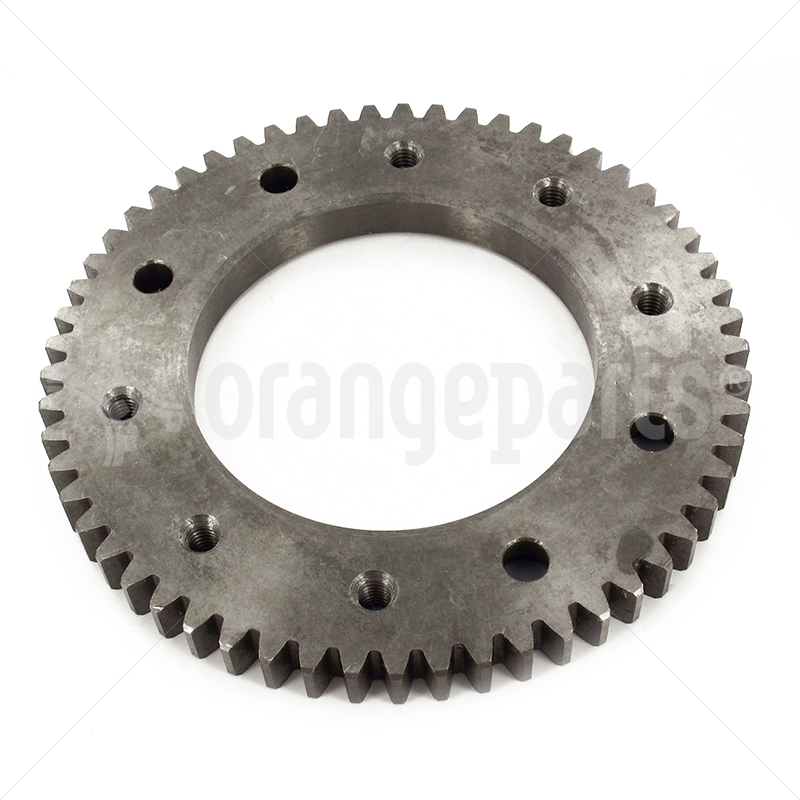 CROWN EQUIPMENT 84587 Gear Ring, 84587