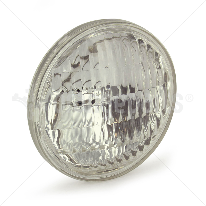 CROWN EQUIPMENT 087195-001 Sealed Beam 24V, 087195-001