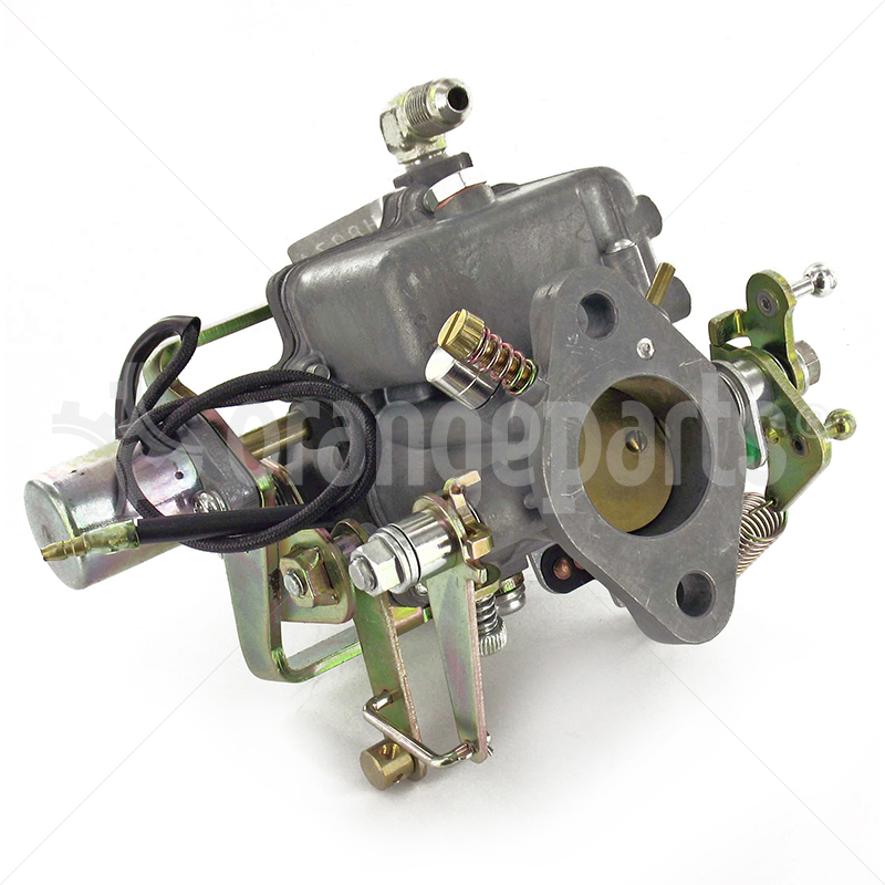 TOYOTA 21100-96104 Carburator 5P, 21100-96104