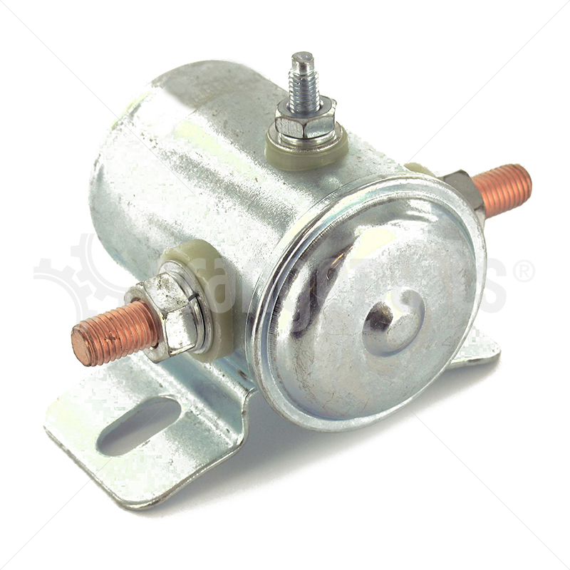 Hanes Ladies Panty Cheap furthermore Caterpillar 0026099 Solenoid 24 Volt 4 Terminal further 331058124623 additionally Genuine Nissan Fuel Tank Nissan Parts moreover Manitou Cg Cd Parts. on toyota forklift aftermarket parts