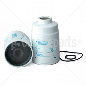 Hyster 4612789 WATER SEPARATOR - FUEL FILTER
