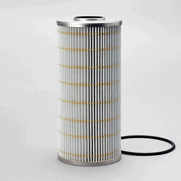 Caterpillar Hydraulic Filter Cartridge Part Number 1r1809