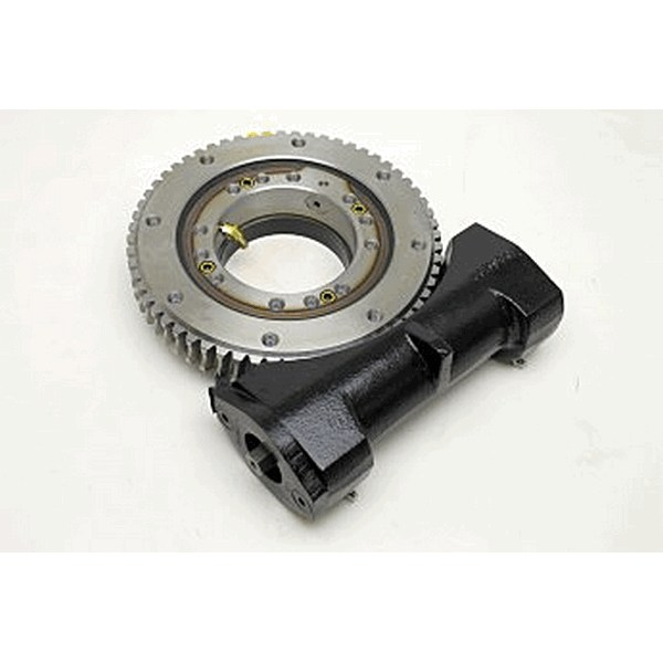 Genie 119111 Rotator Turntable Assembly