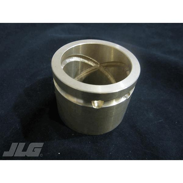 Jlg 0961597 bushing 660brz for Bagno 1 50x1 50