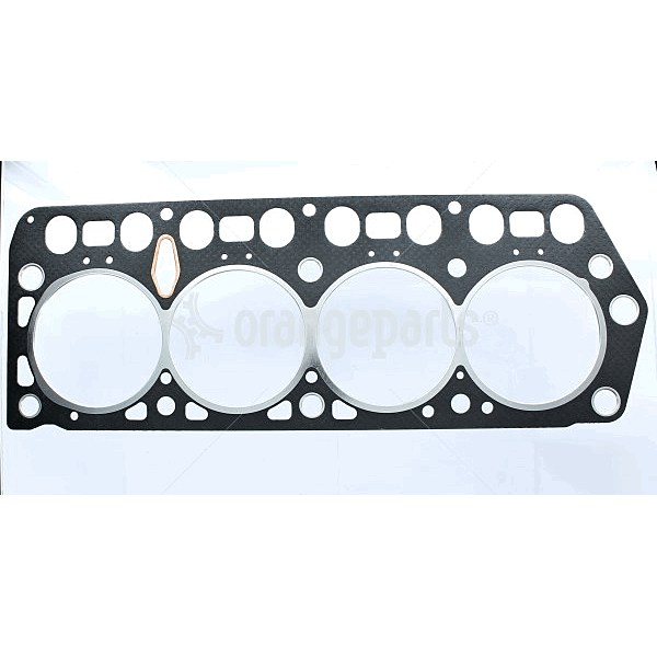 TOYOTA ty-11115-73010-71 TOYOTA Head Gasket part number 11115-73010-71