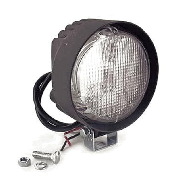 INTELLA 88889138982 LED Worklight 10-50VDC flood