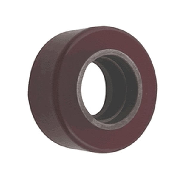 Crown 082021-302 Load wheel