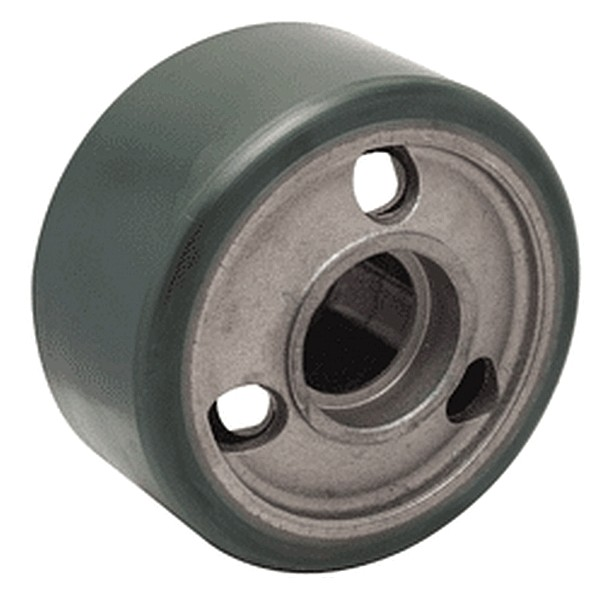 Crown 127723-035 Load wheel