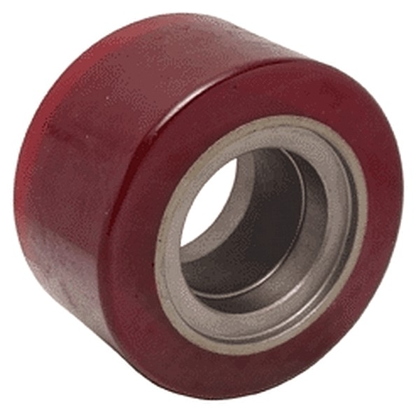 Crown 115032-030 Load wheel