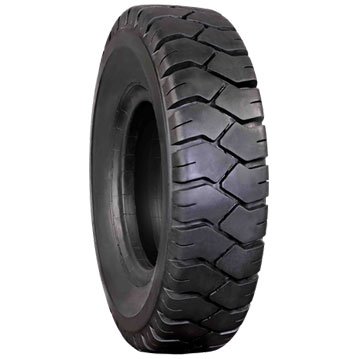 forklift tires Intella Liftparts